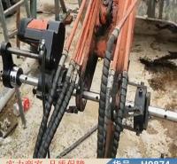 智众多功能一体机二保焊机 多功能二保焊机 挖掘机镗焊一体机货号H9874