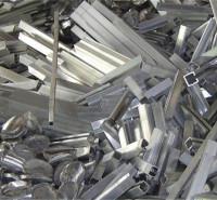 深圳废铝回收公司地址 诚信回收
