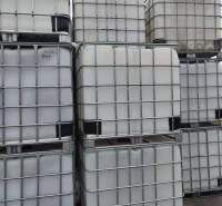 1000L吨桶供应 IBC塑料桶 吨桶