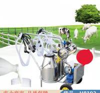 慧采家用挤奶机 双头挤奶机 脉冲吸奶机货号H8192