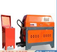 慧采小型调直机 粗钢筋调直机 钢筋调直延伸机货号H8315