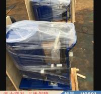润联干泵与油泵 多点干油泵ddb18 校油泵货号H9891