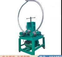 润联弯管机 液压弯管机 整体式液压弯管机货号H11087