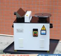 润联倒角机 手提式倒角机 自动钢板倒角机货号H8011