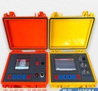 润联电力地埋线故障检测仪 地埋线捡地埋线故障检测仪 故障检测仪地货号H3504