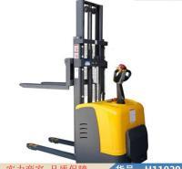 润联2吨电动叉车 小型电动叉车05吨 小型05吨电动叉车货号H11029