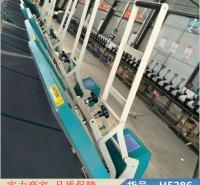 润联烫画和转印机 手动平板烫画机 手机壳热转印烫画机货号H5286