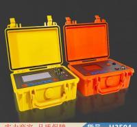 润联牌地埋线故障检测仪 高压地埋线故障检测仪 地埋线检测仪电缆故货号H3504