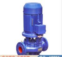 润联空气增压泵 锅炉补水输送泵 冷热水自来水管道泵增压泵货号H8004