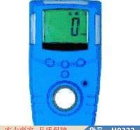 润联可燃气体报警器 固定式氰化氢检测仪 氯气CL2气体报警仪货号H0322