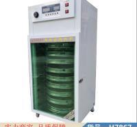 润联家用茶叶烘干机 面包机烘焙 百叶烘干机货号H7867
