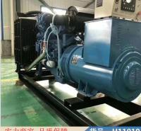 润联250kw发电机组 400kw上柴发电机组 350kw上柴柴货号H11019