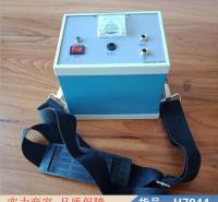 润联低压电缆故障检测仪 矿用电缆故障测试仪 电缆故障综合分析仪货号H7944