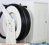 润联手动柴油加油机 电子计量加油机 防爆型柴油加油机货号H8160