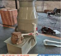 润联氟碳喷漆房废气处理 移动喷漆房废气处理 印刷厂车间废气处理货号H10290
