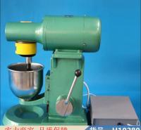 润联nj160净浆搅拌机 行星式水泥净浆搅拌机 干粉搅拌机干粉砂货号H10280