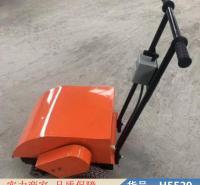 钜都小型彩钢瓦除锈机 铁板除锈机 螺纹钢筋除锈机货号H5529