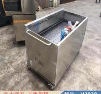 钜都五排摇滚烤鸡炉 六排摇滚烤鸡炉 小型烤鸡炉货号H3038