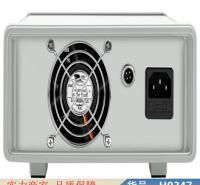 钜都电池测试仪 电池充放电测试仪 ASD906移动电源模拟货号H9347