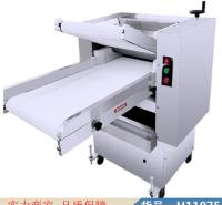 钜都小型压面机 和面机揉面机一体机 揉面机器揉面货号H11075
