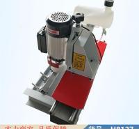 钜都磨刀机 磨切菜刀机 平面磨刀机货号H8127