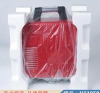 钜都家用小型电焊机 逆变电焊机 电焊机焊条货号H11050