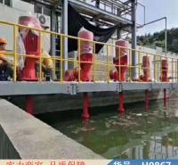 钜都立式单级消防泵 消防长轴深井泵 多级消防泵货号H9867
