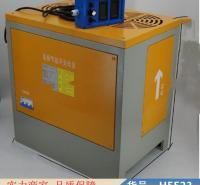 钜都高频脉冲整流器 高频整流器500a 高频自动换向电源整流器货号H5523