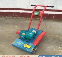 钜都螺旋清灰机 地面清渣机 双滚轴混凝土地面清灰机货号H0494