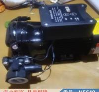 钜都增压泵 平衡增压泵 分配阀增压泵货号H5649
