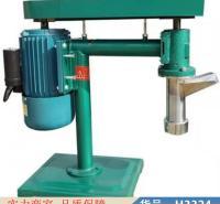 钜都60牛筋面机 玉米冷面机 数控全自动烤冷面机货号H3324
