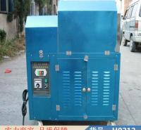 钜都全自动炒货机 电动炒货机 多功能燃气炒货机50型货号H0212