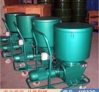钜都多点电动干油泵 加油泵 泵车润滑泵货号H0320