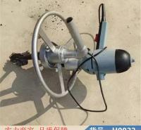 智众大型打井机 农村打井机 手提式打井机货号H0022