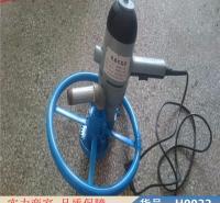 智众打井机水钻 水井打井机 空压打井机货号H0022