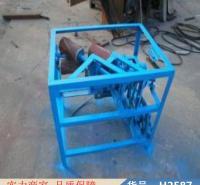 智众圆木砂光机 木头打尖机 小型50型多功棒机货号H2587