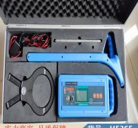 智众地下管线泄漏探测仪 有地下管线探测仪 下管线探测仪货号H5365