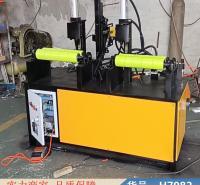 智众管管自动焊接机 钢管环缝焊接机 钢管快速焊接机货号H7982