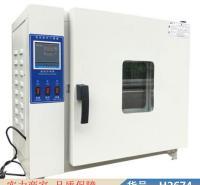 智众电热恒温鼓风干燥箱 恒温电热干燥箱 定温干燥箱货号H2674