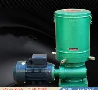 智众稠油加油机 集中润滑泵 电动油脂润滑泵货号H1705
