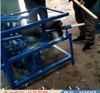 智众木头打头机 小型高速圆棒机 60圆棒机货号H2587