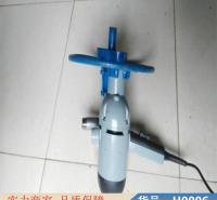 智众挖掘机打井 小型打井机钻头 小挖掘机打井货号H0006