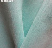 供应彩色毛毡工艺品毛毡 毛毡饰品加工 无纺布