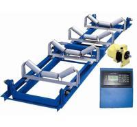 吊挂计量秤 高精度皮带秤定制 进口传感器皮带秤