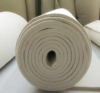 多规格毛毡床垫褥子1.8m床加厚床垫防滑可折叠1.5m榻榻米毛毡床垫