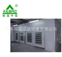广东专业优老化房厂家直销烧机房W1400xH1400#120;D1000mm