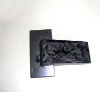 厂家供应首饰礼品盒 精美包装饰品盒 小饰品包装礼品盒定制批发
