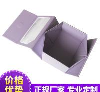 厂家定做枕头灯具彩盒 射灯玩具彩盒 白卡纸耳机包装盒批发