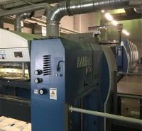 台州印刷机海德堡胶印机MO65-6四开六色胶印机印刷机械