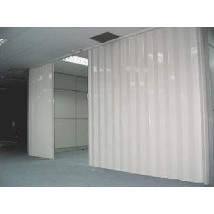 西安创世美庭窗饰有限公司